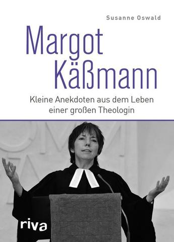 Margot_Kaessmann